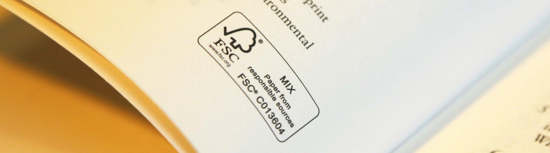 What Is Fsc Certification Fsc International