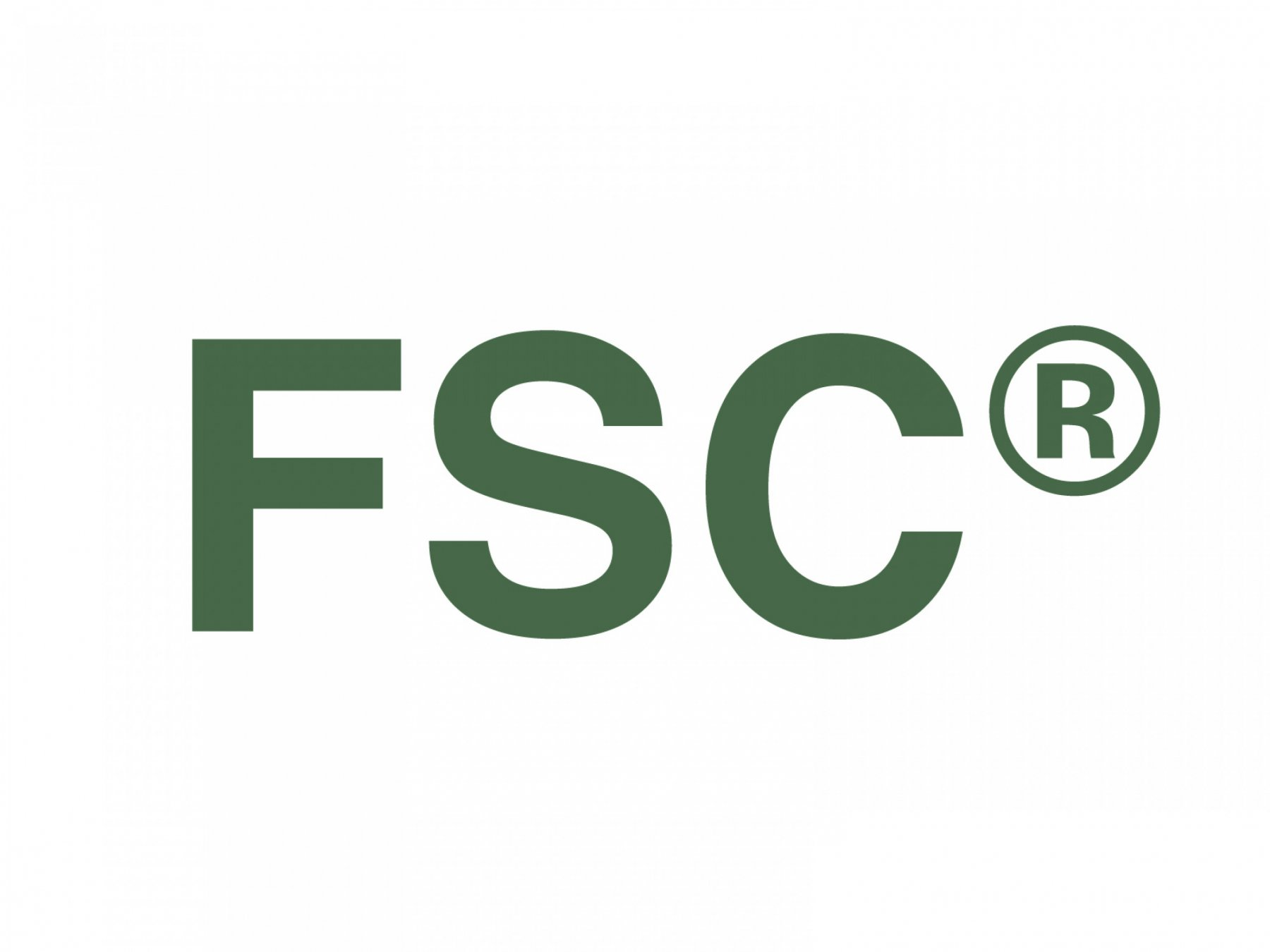Using fsc trademarks fsc international fsc owns five registered trademarks that you will see on wood and other forest products across the world buycottarizona Gallery