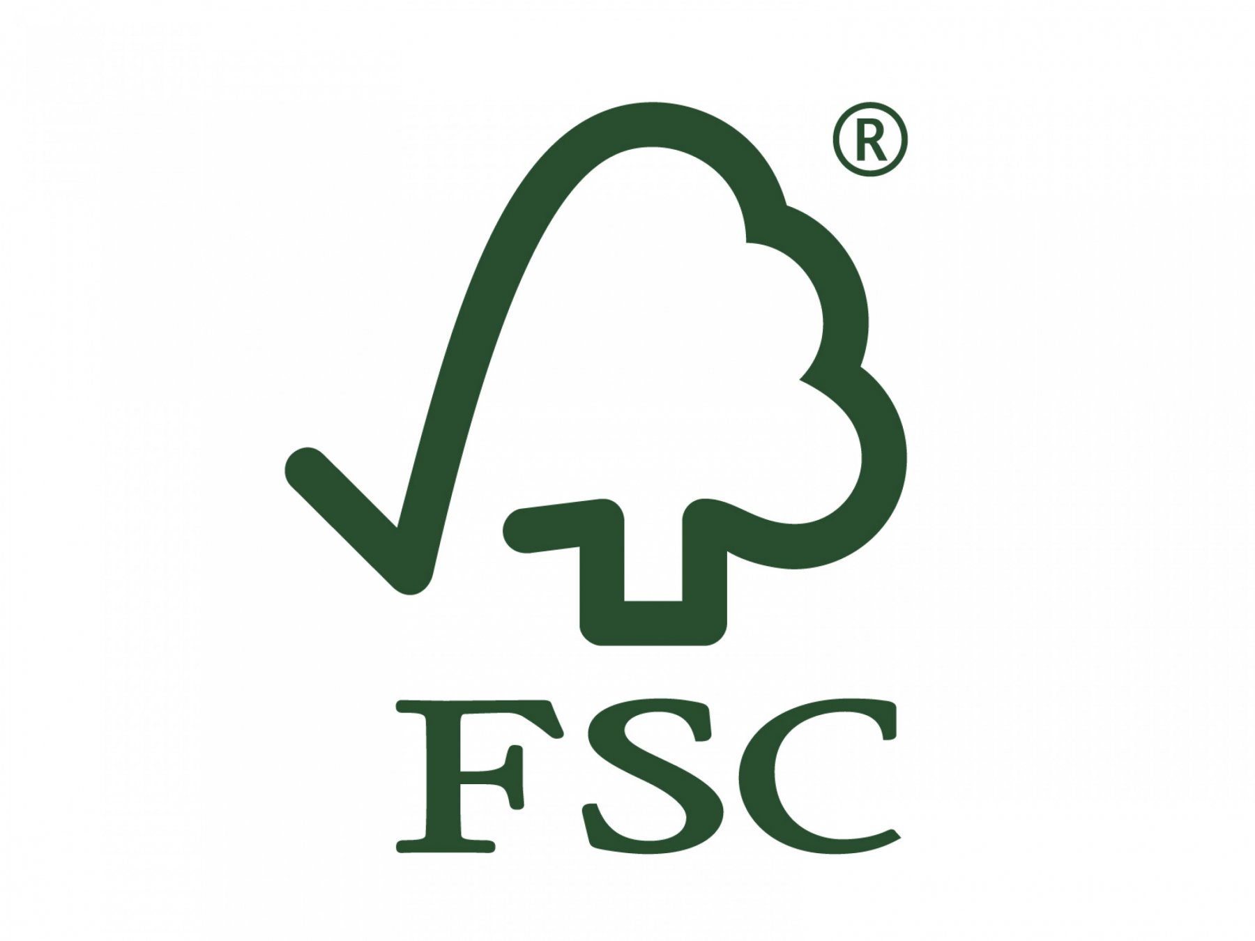 Using Fsc Trademarks Fsc International