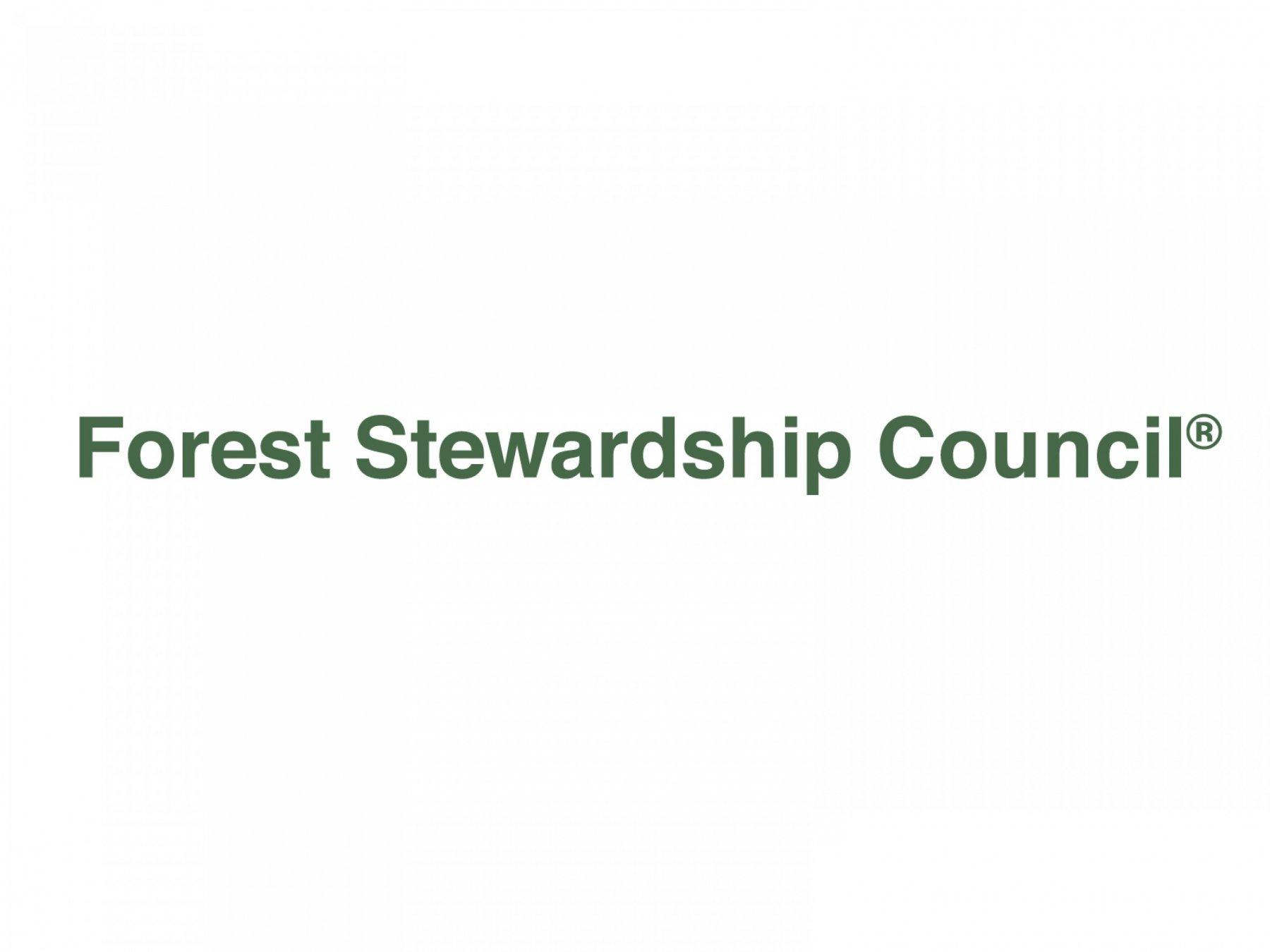 Using fsc trademarks fsc international the name forest stewardship council buycottarizona Choice Image