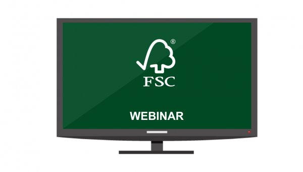The Online Claims Platform Webinars for our certificate holders