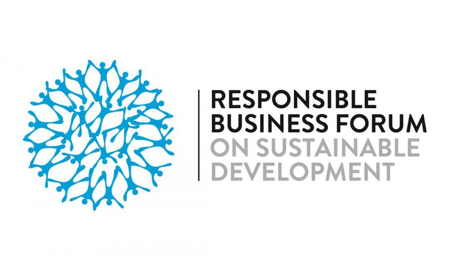business sustainable development The sustainable development solutions network (sdsn) has established 12 thematic networks comprising leading scientists, engineers, academics and practitioners from.