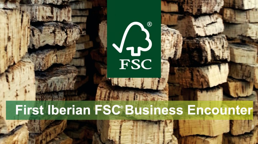 Save the Date! – First Iberian FSC Business Encounter